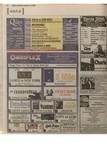 Galway Advertiser 2003/2003_01_16/GA_16012003_E1_036.pdf