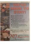 Galway Advertiser 2003/2003_01_16/GA_16012003_E1_003.pdf