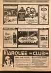 Galway Advertiser 1980/1980_01_03/GA_03011980_E1_008.pdf