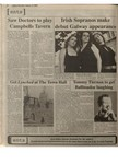 Galway Advertiser 2003/2003_01_16/GA_16012003_E1_034.pdf