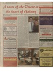 Galway Advertiser 2003/2003_01_16/GA_16012003_E1_014.pdf