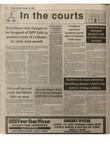 Galway Advertiser 2003/2003_01_16/GA_16012003_E1_018.pdf