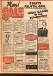 Galway Advertiser 1980/1980_01_03/GA_03011980_E1_006.pdf