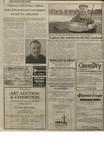 Galway Advertiser 2003/2003_04_10/GA_10042003_E1_006.pdf