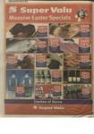 Galway Advertiser 2003/2003_04_10/GA_10042003_E1_014.pdf