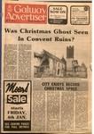 Galway Advertiser 1980/1980_01_03/GA_03011980_E1_001.pdf