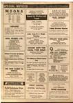 Galway Advertiser 1980/1980_10_23/GA_23101980_E1_014.pdf