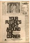 Galway Advertiser 1980/1980_10_23/GA_23101980_E1_005.pdf