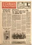 Galway Advertiser 1980/1980_10_23/GA_23101980_E1_001.pdf