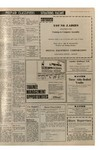 Galway Advertiser 1971/1971_07_29/GA_29071971_E1_009.pdf