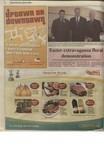 Galway Advertiser 2003/2003_04_10/GA_10042003_E1_012.pdf
