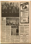 Galway Advertiser 1980/1980_10_23/GA_23101980_E1_004.pdf