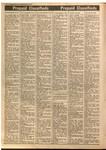 Galway Advertiser 1980/1980_10_23/GA_23101980_E1_016.pdf