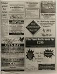 Galway Advertiser 2003/2003_04_10/GA_10042003_E1_011.pdf