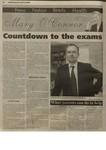 Galway Advertiser 2003/2003_04_10/GA_10042003_E1_018.pdf