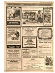 Galway Advertiser 1980/1980_10_23/GA_23101980_E1_011.pdf