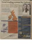 Galway Advertiser 2003/2003_04_10/GA_10042003_E1_016.pdf