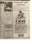 Galway Advertiser 2003/2003_04_10/GA_10042003_E1_015.pdf