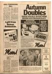 Galway Advertiser 1980/1980_10_23/GA_23101980_E1_003.pdf