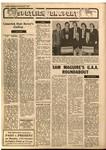 Galway Advertiser 1980/1980_10_23/GA_23101980_E1_002.pdf