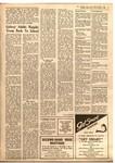 Galway Advertiser 1980/1980_10_23/GA_23101980_E1_019.pdf