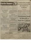 Galway Advertiser 2003/2003_04_10/GA_10042003_E1_020.pdf