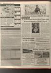 Galway Advertiser 2003/2003_01_02/GA_02012003_E1_020.pdf