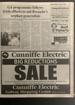Galway Advertiser 2003/2003_01_02/GA_02012003_E1_015.pdf