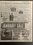 Galway Advertiser 2003/2003_01_02/GA_02012003_E1_013.pdf