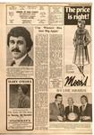 Galway Advertiser 1980/1980_10_23/GA_23101980_E1_009.pdf