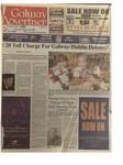 Galway Advertiser 2003/2003_01_02/GA_02012003_E1_001.pdf