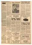 Galway Advertiser 1980/1980_10_23/GA_23101980_E1_012.pdf