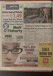 Galway Advertiser 2003/2003_01_02/GA_02012003_E1_012.pdf