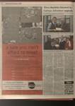 Galway Advertiser 2003/2003_01_02/GA_02012003_E1_014.pdf