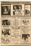 Galway Advertiser 1980/1980_10_23/GA_23101980_E1_010.pdf