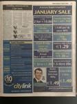 Galway Advertiser 2003/2003_01_02/GA_02012003_E1_017.pdf