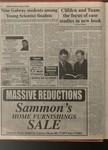 Galway Advertiser 2003/2003_01_02/GA_02012003_E1_006.pdf