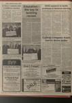 Galway Advertiser 2003/2003_01_02/GA_02012003_E1_004.pdf