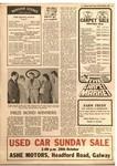 Galway Advertiser 1980/1980_10_23/GA_23101980_E1_013.pdf