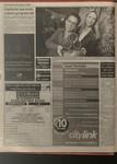 Galway Advertiser 2003/2003_01_02/GA_02012003_E1_010.pdf