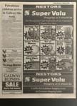 Galway Advertiser 2003/2003_01_02/GA_02012003_E1_011.pdf