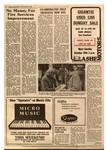 Galway Advertiser 1980/1980_10_23/GA_23101980_E1_020.pdf