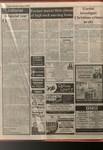 Galway Advertiser 2003/2003_01_02/GA_02012003_E1_002.pdf