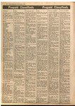 Galway Advertiser 1980/1980_10_23/GA_23101980_E1_018.pdf