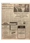 Galway Advertiser 2003/2003_02_20/GA_20022003_E1_004.pdf
