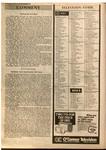 Galway Advertiser 1980/1980_10_23/GA_23101980_E1_006.pdf