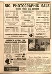 Galway Advertiser 1980/1980_10_23/GA_23101980_E1_007.pdf