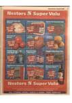 Galway Advertiser 2003/2003_02_20/GA_20022003_E1_005.pdf