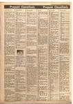 Galway Advertiser 1980/1980_10_23/GA_23101980_E1_017.pdf