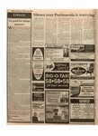 Galway Advertiser 2003/2003_02_20/GA_20022003_E1_002.pdf